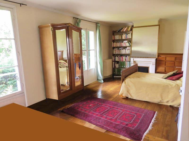 Vente de prestige maison / villa Maisons-laffitte 1100000€ - Photo 5