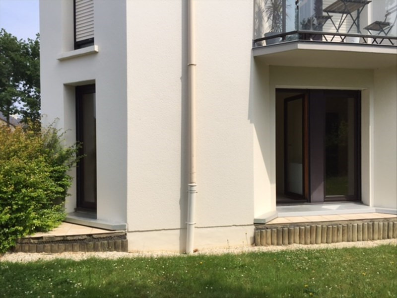 Location appartement Pace 441€ CC - Photo 1
