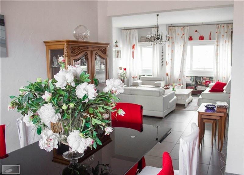 Verkauf wohnung Toulon 265000€ - Fotografie 5