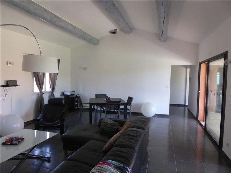 Vente de prestige maison / villa St cyr sur mer 829000€ - Photo 5