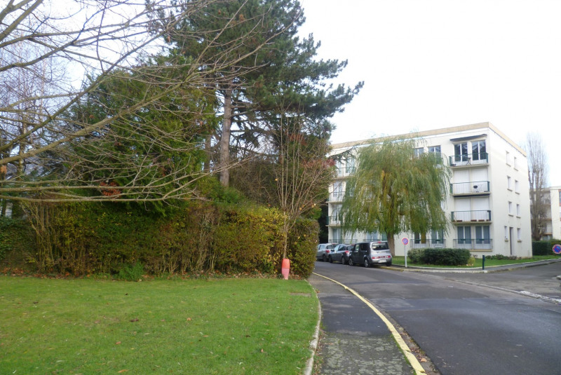 Sale apartment Margency 185 000€ - Picture 6