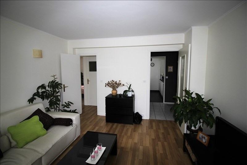 Vente appartement Argenteuil 155000€ - Photo 6