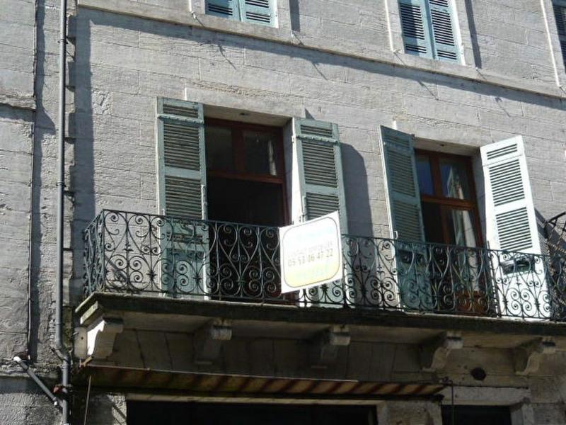Vente appartement Perigueux 53500€ - Photo 5