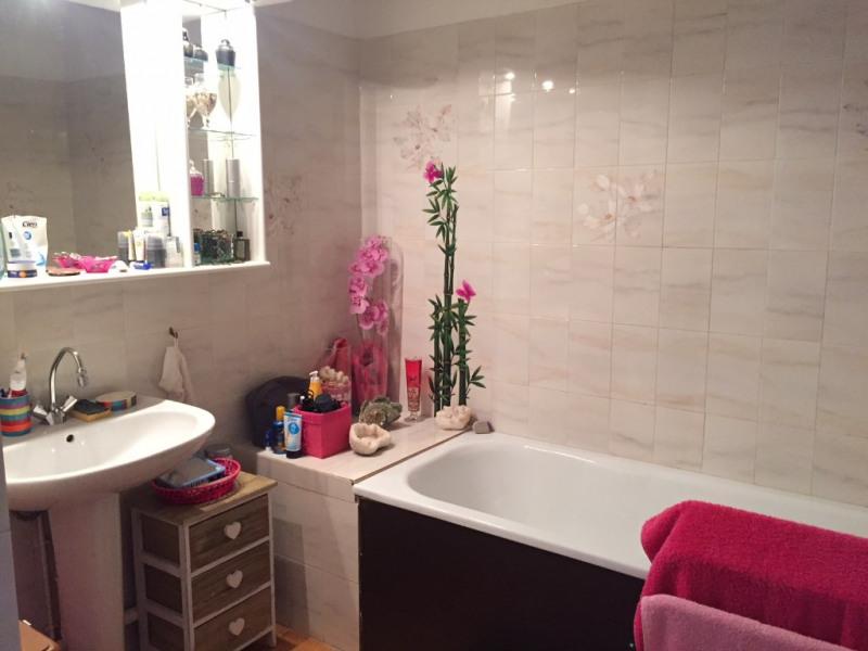 Vente appartement Le grau du roi 212000€ - Photo 8
