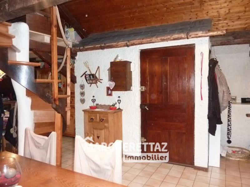Vente appartement Taninges 159 000€ - Photo 6