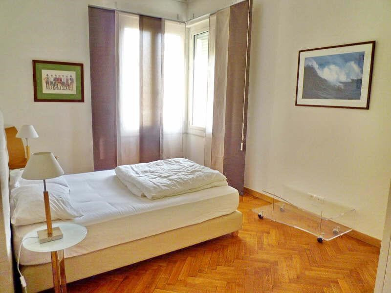 Deluxe sale apartment Nice 595 000€ - Picture 4
