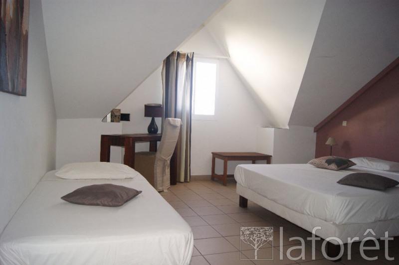 Vente appartement Saint gilles les bains 299000€ - Photo 5