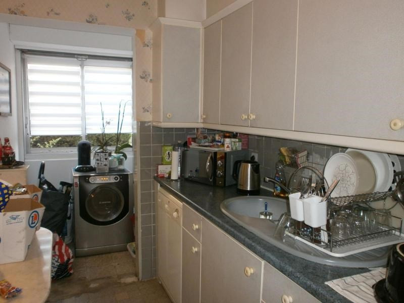 Vente appartement Cannes 339 000€ - Photo 2