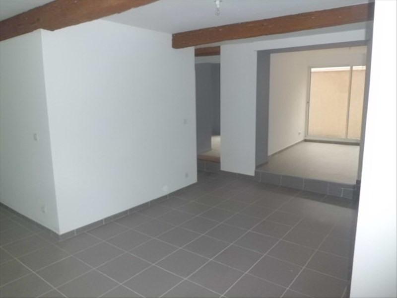 Location appartement Grisolles 535€ CC - Photo 2