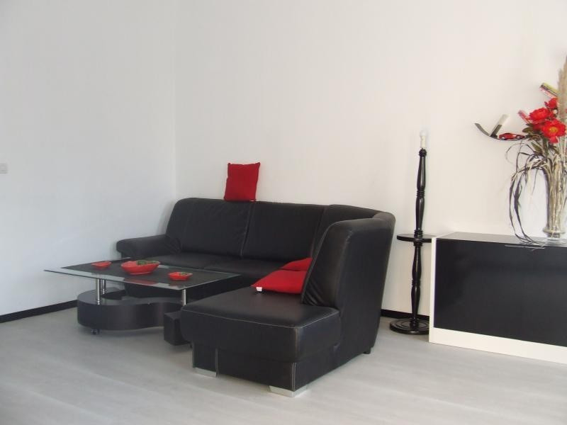 Sale house / villa Trelon 106900€ - Picture 2
