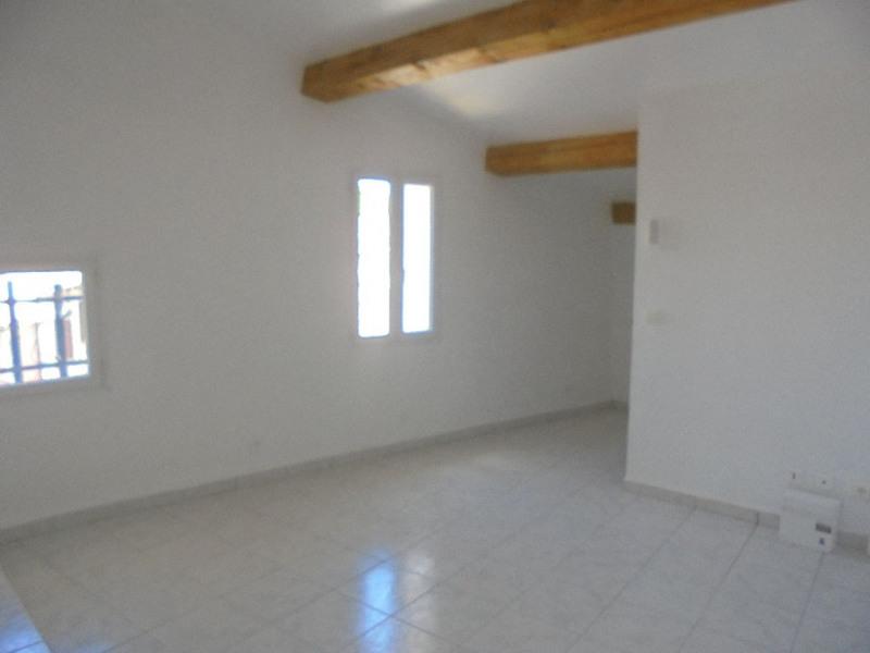 Alquiler  apartamento Lorgues 650€ CC - Fotografía 4