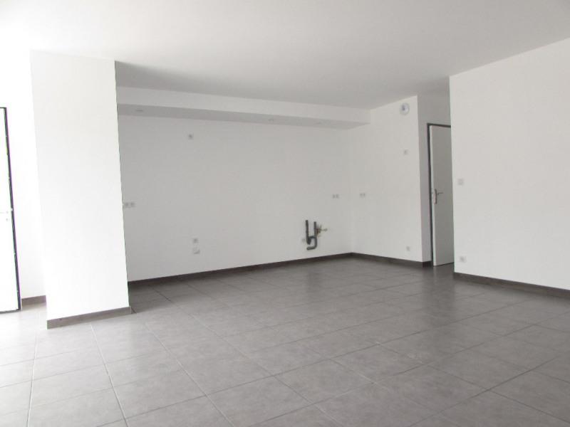 Vente maison / villa Saubrigues 180000€ - Photo 3