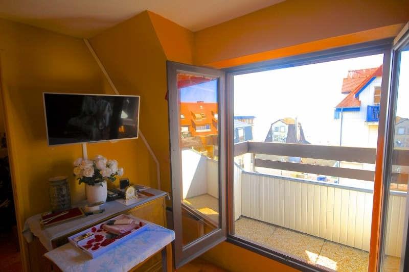 Vente appartement Villers sur mer 65000€ - Photo 5