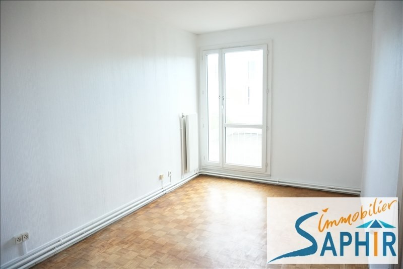 Sale apartment Toulouse 106 000€ - Picture 6