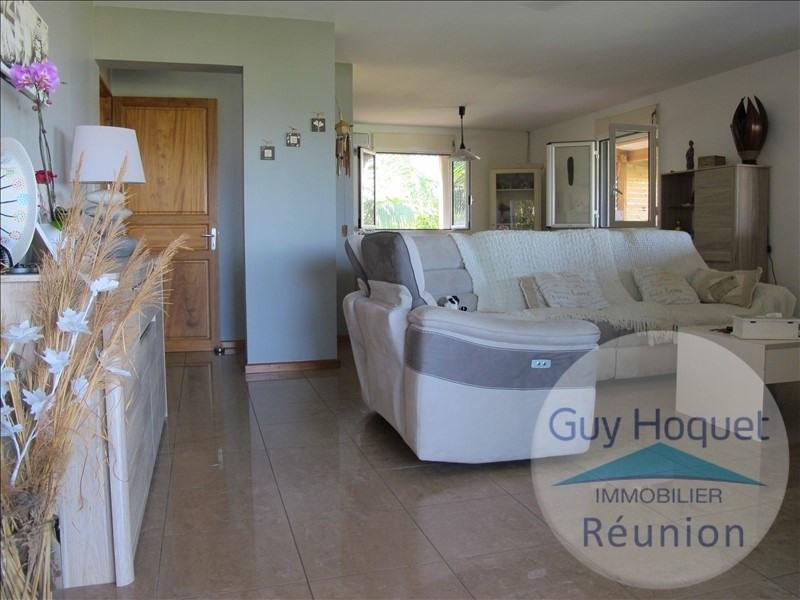 Vente de prestige maison / villa Mont vert les bas 485000€ - Photo 7
