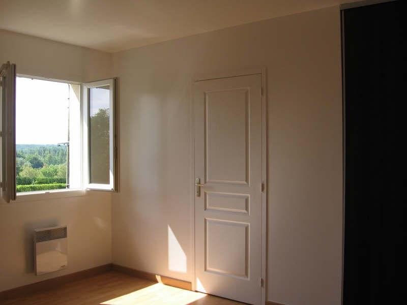Rental house / villa Longpont-sur-orge 1200€ CC - Picture 6
