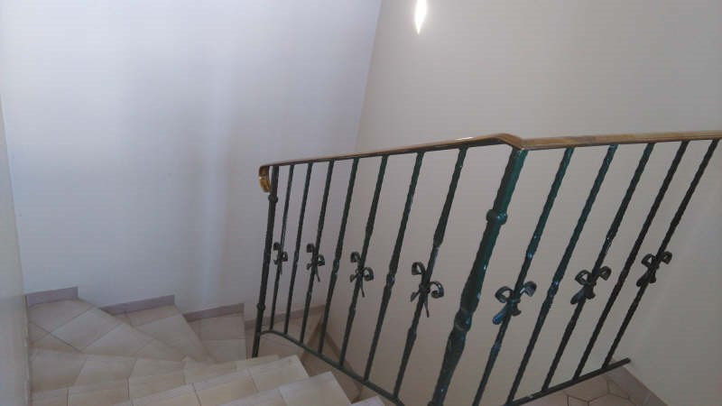 Vente de prestige maison / villa Toulon 625 000€ - Photo 5