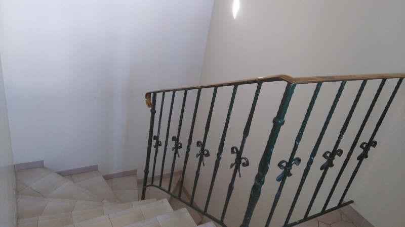 Deluxe sale house / villa Toulon 625000€ - Picture 5