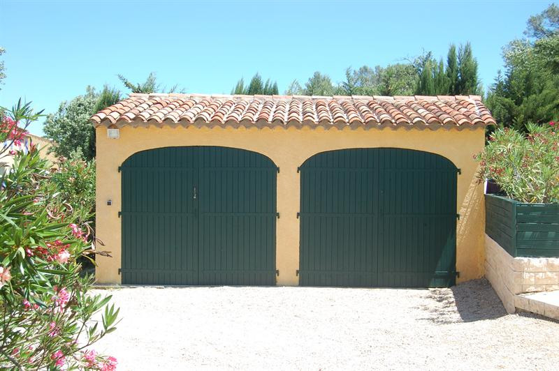 Vente maison / villa Fayence 418000€ - Photo 29