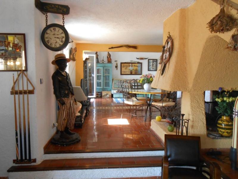 Vente maison / villa Lorgues 500000€ - Photo 9