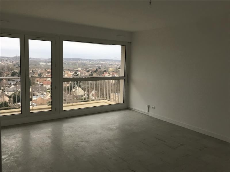 Rental apartment St michel sur orge 980€ CC - Picture 3