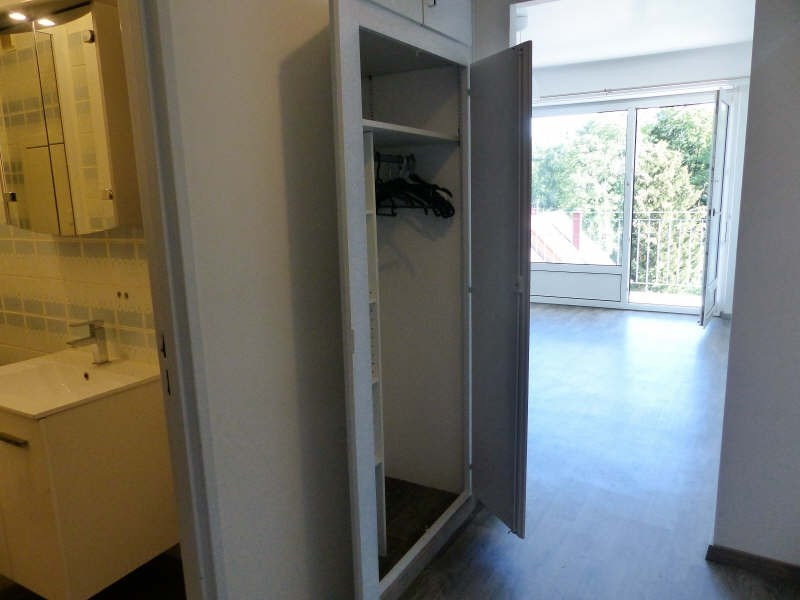 Vente appartement Wissembourg 50000€ - Photo 4