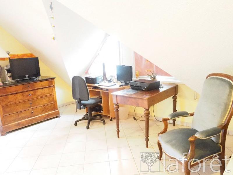 Vente maison / villa Rhinau 480000€ - Photo 8