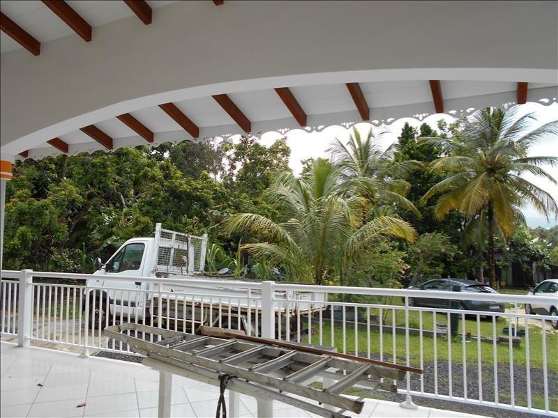 Alquiler  casa Lamentin 1200€ +CH - Fotografía 2