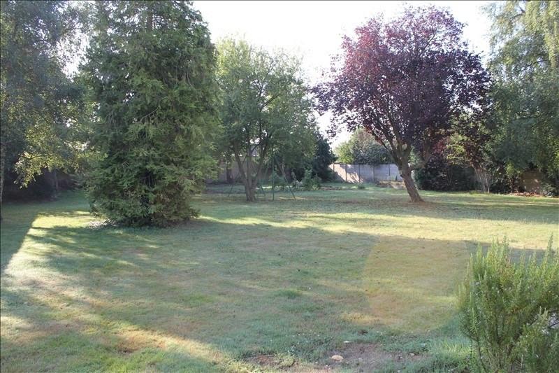 Verkoop  huis Maintenon 242000€ - Foto 9