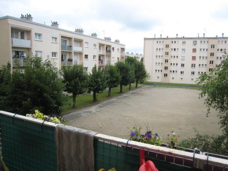 Vente appartement Conflans ste honorine 139000€ - Photo 5