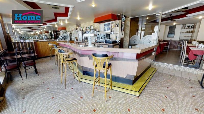 Sale shop Rueil malmaison 490000€ - Picture 3