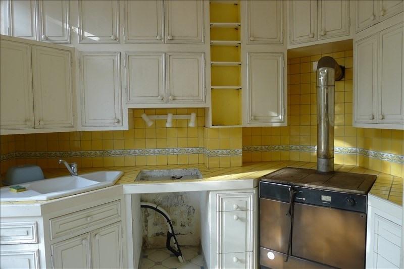 Vendita casa Patay 239000€ - Fotografia 9