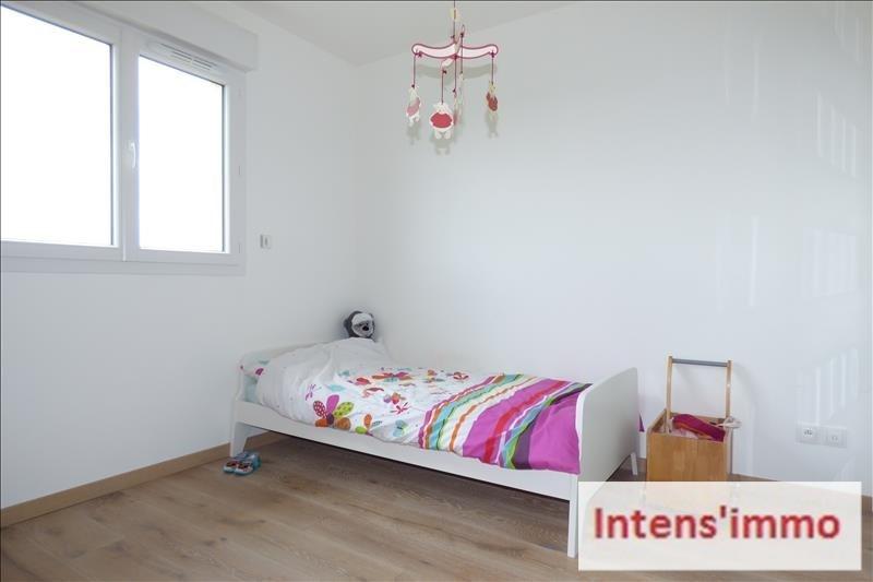 Vente maison / villa St bardoux 370000€ - Photo 7