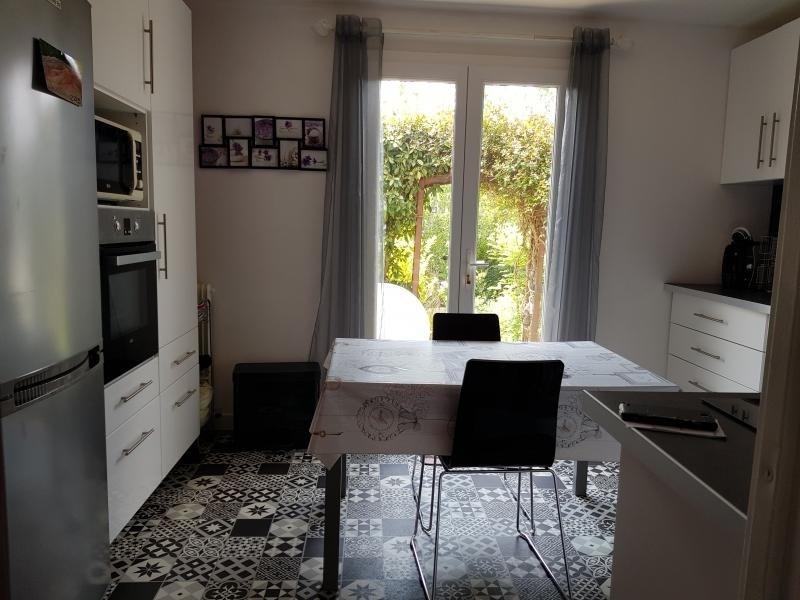 Sale house / villa Limoges 159000€ - Picture 1