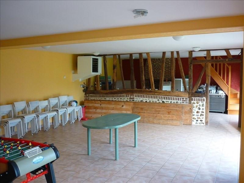 Vente maison / villa L aigle 299000€ - Photo 5