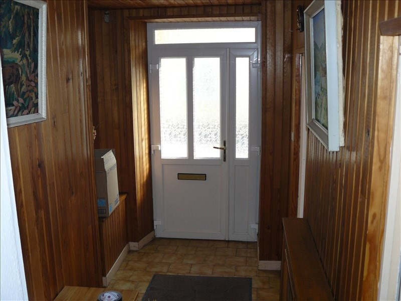 Sale house / villa Josselin 74900€ - Picture 9