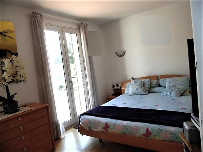 Vente maison / villa Marseille 13ème 429000€ - Photo 12