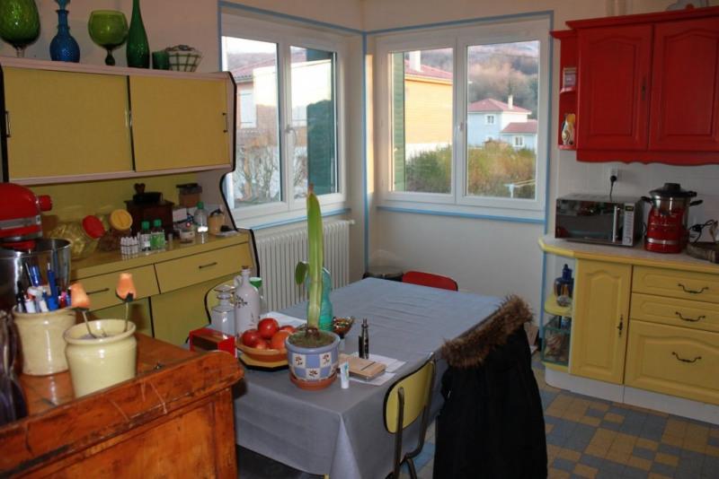 Vendita casa Savas mepin 189000€ - Fotografia 2