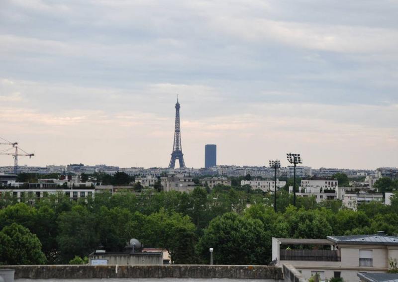 Vente appartement Puteaux 465000€ - Photo 9