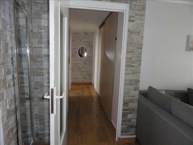 Sale apartment Beauvais 102 000€ - Picture 4