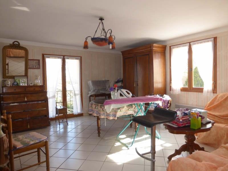 Sale house / villa La farlede 535000€ - Picture 4