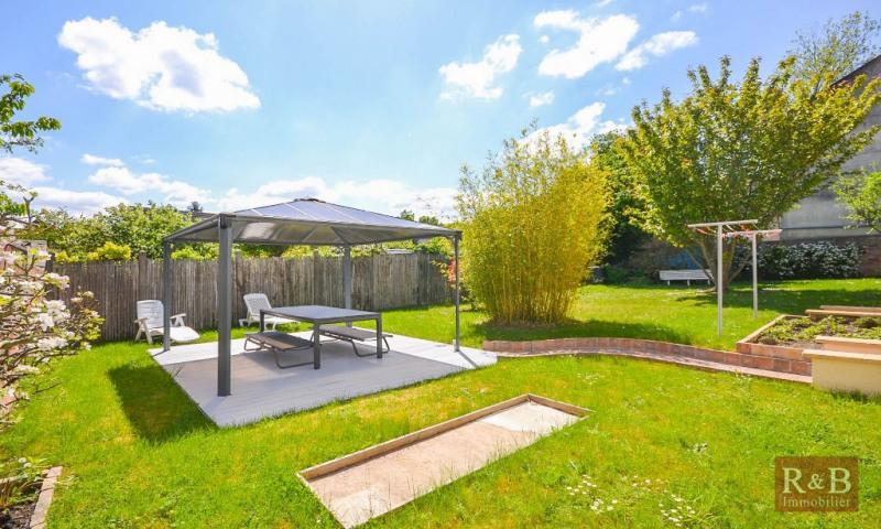 Vente maison / villa Les clayes sous bois 645000€ - Photo 13