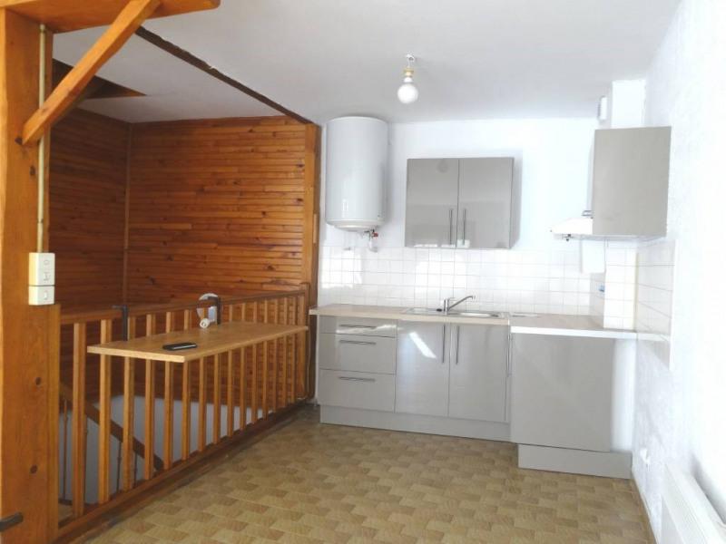 Alquiler  apartamento Avignon 499€ CC - Fotografía 2
