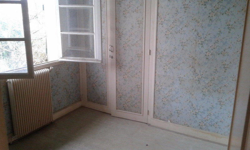 Vente maison / villa Mauleon licharre 116 000€ - Photo 4