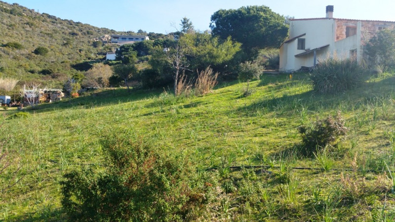 Sale site Sagone 192 000€ - Picture 7