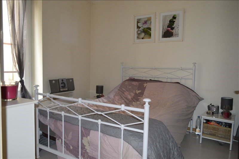 Vente appartement Voiron 129000€ - Photo 3