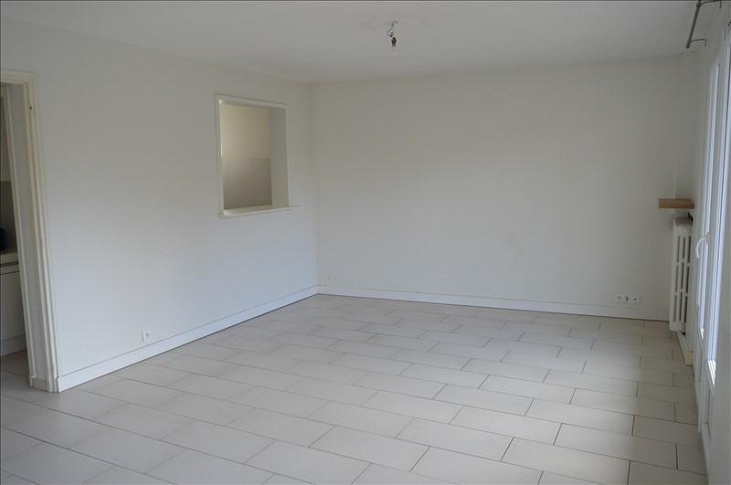 Sale apartment Saint-maur-des-fossés 358000€ - Picture 4