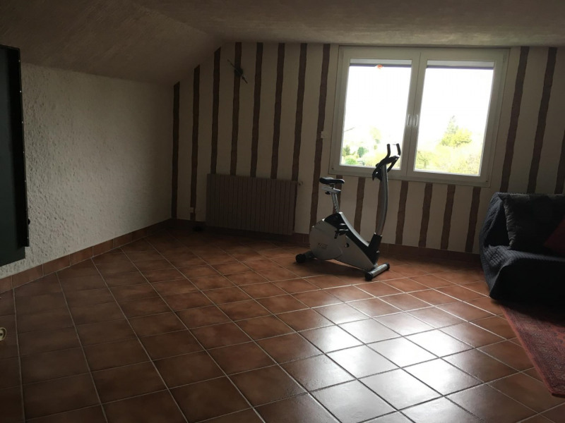 Sale house / villa Châlons-en-champagne 219500€ - Picture 6