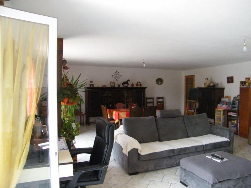 Vente maison / villa Coron 166000€ - Photo 2