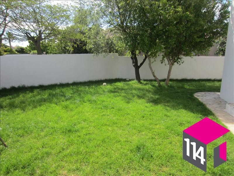 Sale house / villa St bres 369 000€ - Picture 6